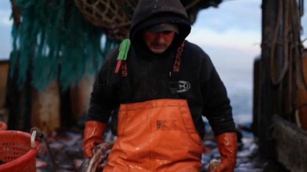 Image from: http://fishandmen.com/