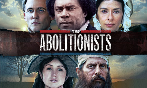 abolitionist_film_landing_2