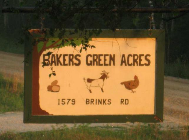 bakersgreenacressignfromfbcropped