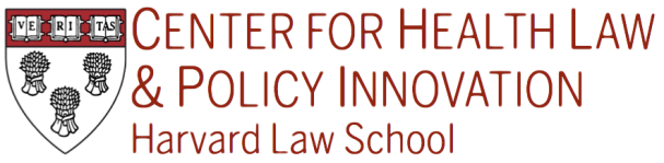 CHLPI-Logo-Transparent