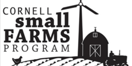 cornell-small-farms-program