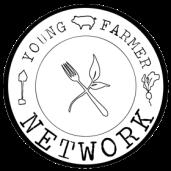 yfn_logo