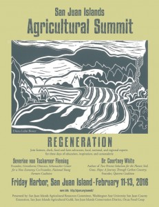 Ag-summit-2016-flat-new-231x300.jpg