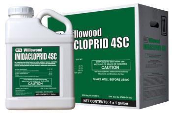 imidacloprid-4sc-box-jug