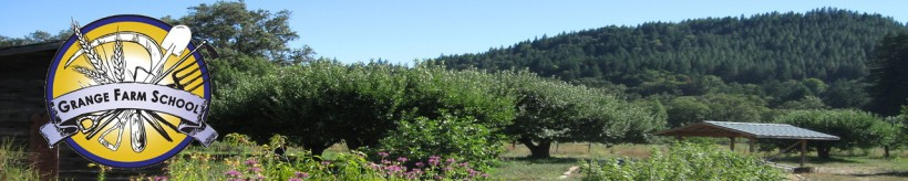 orchardbanner-X2.jpg