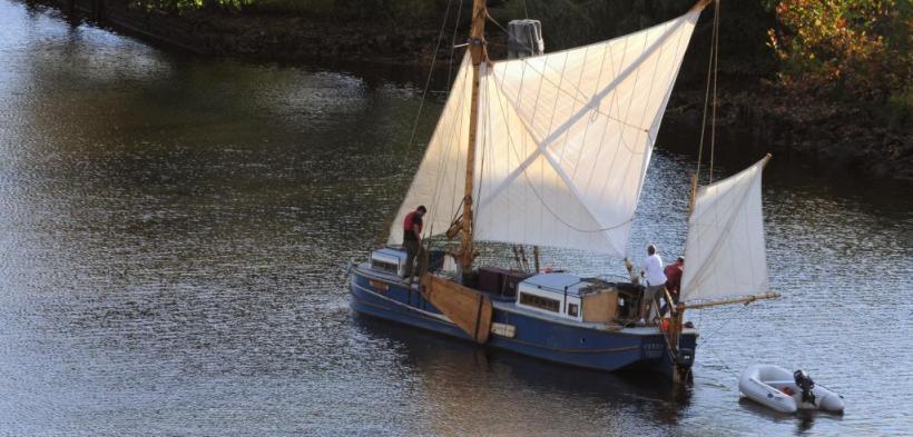 sailing-farmer-banner