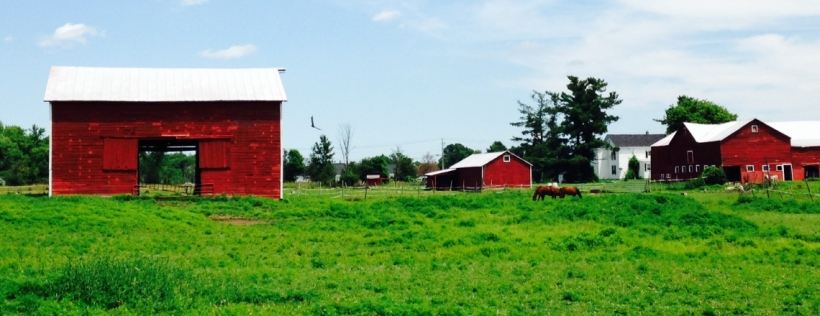 view-fr-south-hay-barn-big-barn-house-garage1-1140x440_c