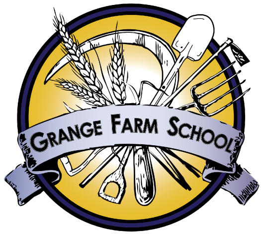 grange-farm-school-logo