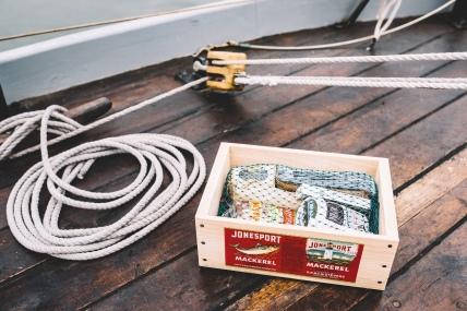 maine-sail-freight-greenhorns-lwrncbrn-piscataqua-cafe-HI-RES-0014