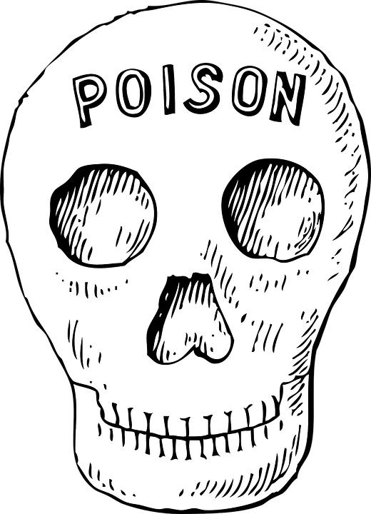 poison-30611_960_720.png