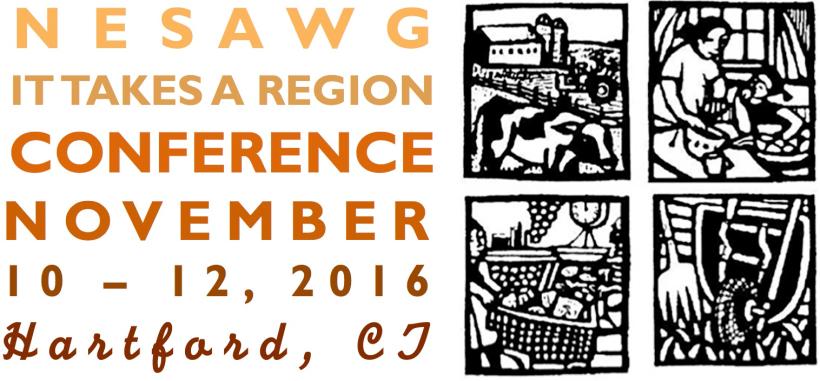 2016_conference_logo_horizontal_
