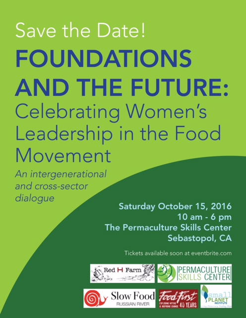 Women-in-Food-SavetheDate