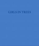 girlsintreesbook