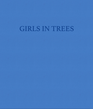 girlsintreesbook