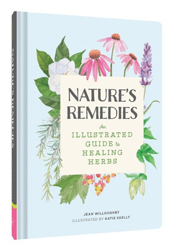 chronicle_natures_remedies_web_cover