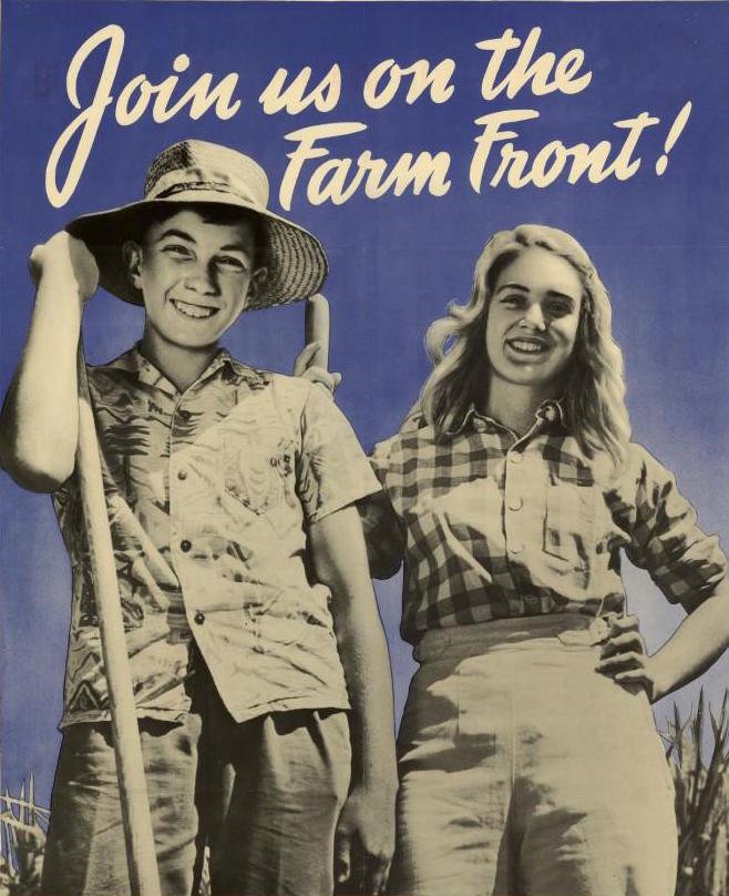 farm-front