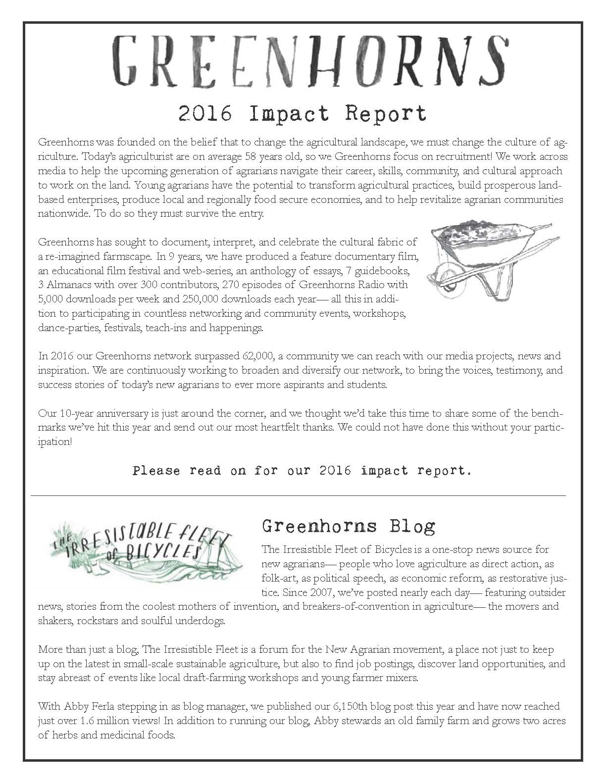 greenhorns-impact-report-2016-final_page_1