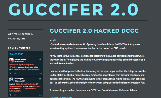 guccifer-640x393