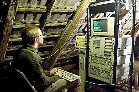 linux-computer-hacker