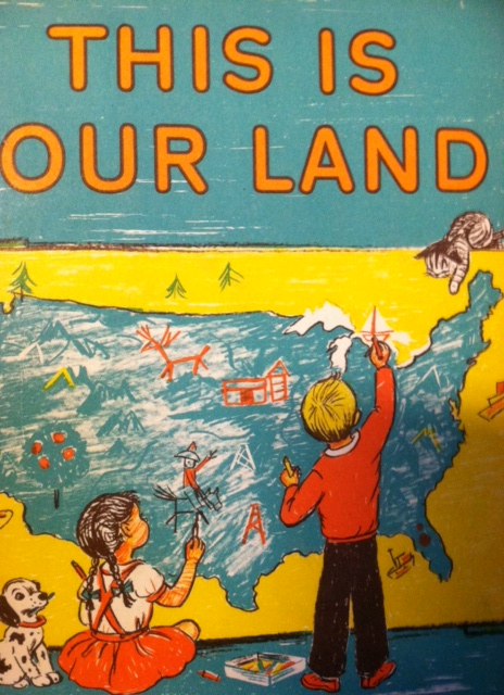this-is-our-land