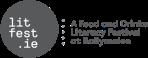 ballymaloe-litfest-logo-2017
