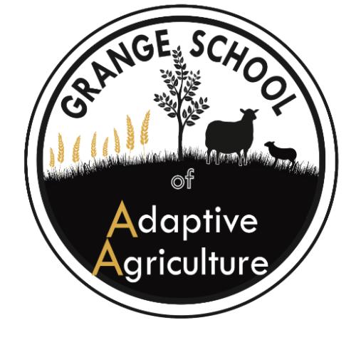 grange-school