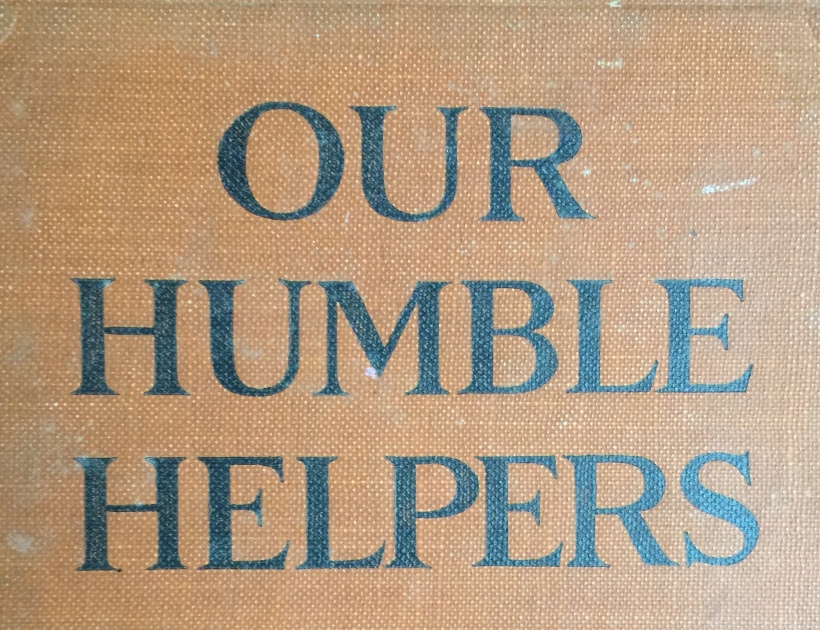 our-humble-helpers