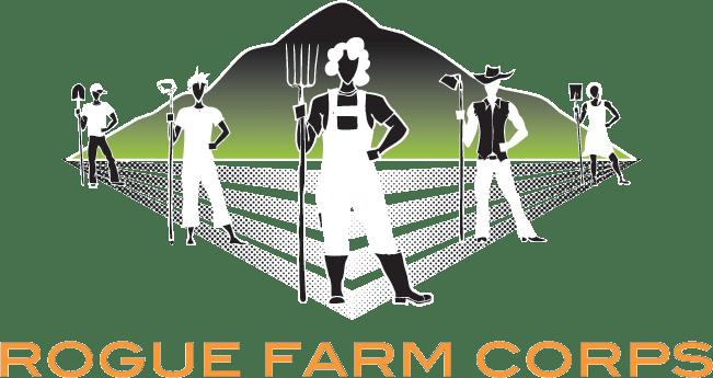 rogue-farm-corps