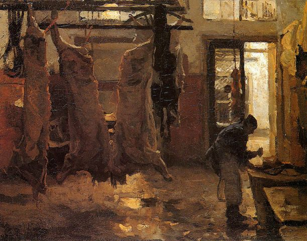 764px-willem_bastiaan_tholen_-the_slaughterhouse_sun