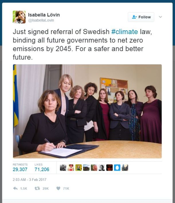 climate-lovin