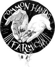 common-hands-logo