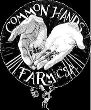 common-hands-logo