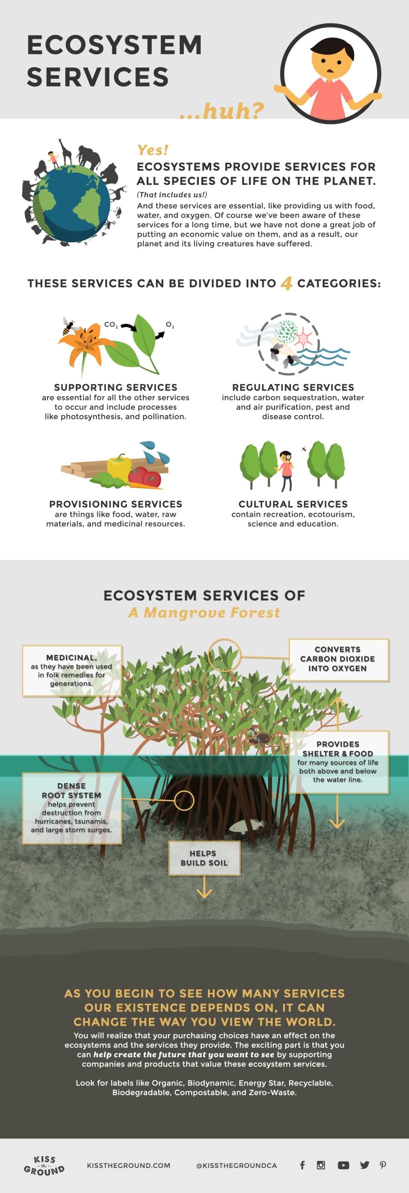 ecosystemservices