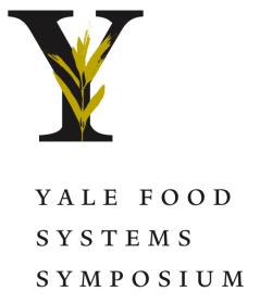 ysff-logo