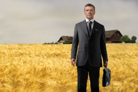 corporate_farming__480_320