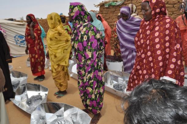 Sudan_Envoy_-_Solar_Cookers_pt._II