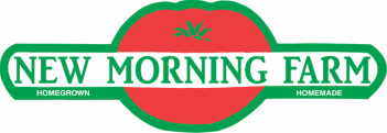 job opening: field manager at new morning farm pa.