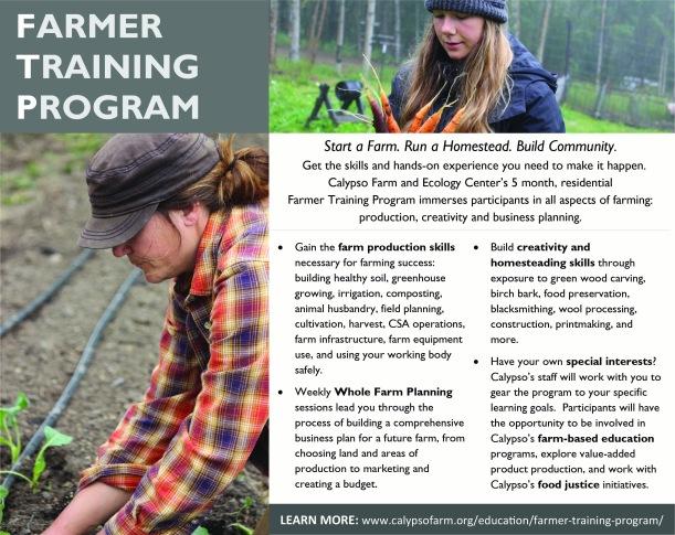 2018 Farmer Training Program Flyer.jpg