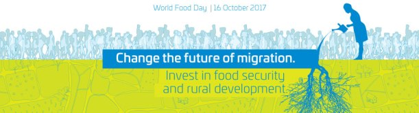 world_food_day_2017_webban_EN.jpg