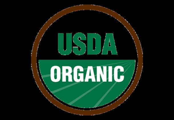 USDA-Organic-web16_0.png